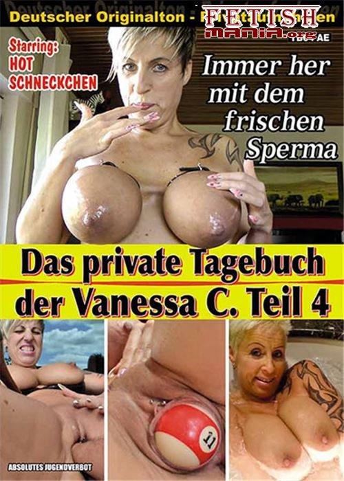 gggfilm callgirls in berlin