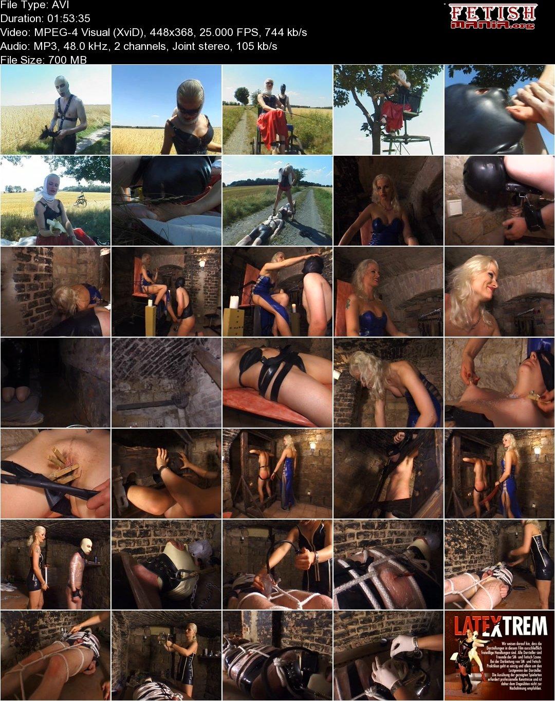 Movie femdom cbt piss hd porn site photos